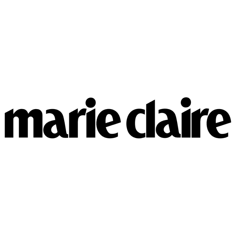marie-claire-vector-logo
